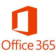 Microsoft - O365BsnessEssentials ShrdSvr SNGL SubsVL OLP NL Qualified Annual