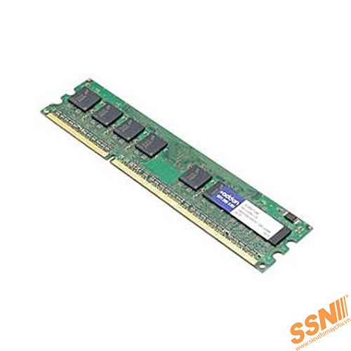 Dell 8GB PC3-10600E DDR3-1333 2Rx8 UDIMM