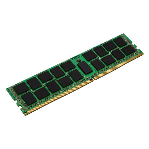 8GB PC4-21300 ECC 2666 MHz Registered DIMMs